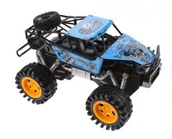 Friction Power Mad Runner Xspeed Sample Truck 22 Cm Blue/black ... Heng Long Mad Truck 110 4wd Kolor Karoserii Czerwony Rc Wojtek Mad Truck Challenge Full Game Walkthrough All Levels Video Heng Long Manual Monster Rcs Msuk Forum Race For Android Apk Download Big Episode 1 Best Furious Driver Free Download Of Version M Hill Climb Racing Kyosho Crusher Ve Review Squid Car And News Amazoncom 2 Driving Monster Truck Hit Zombie Appstore The Rc Electric 4wd Red Toys Games