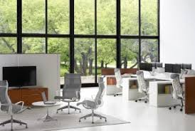 office furniture new and used cubicles desks chairs