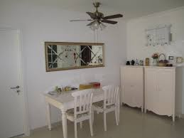 Decorative Ceiling Fan Blade Covers by Decorative Ceiling Fan Blade Covers Ideas To Steal For