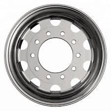 China Truck Aluminum Wheels, China Truck Aluminum Wheels ... Meticulous Wheel Refishing Repair And Service Since 2000 Cheap Polish Alinum Truck Wheels Find Removing Corrosion From Alinum Wheels Autodetailing Cleaning Polishing 2013 F150 Platinum 225 Northstar Mirror Wheel Kit Free Shipping Semi Detailing Saskatoon Brite Inumalloy Refishing Repair Alloy Chrome Atlanta Ga Factory Cvetteforum Chevrolet Restoring The Shine Rims Rv Magazine Maxion Announces Forged For North Vehicle Inspection Systems Inc Vispolish In Parts Cleaners