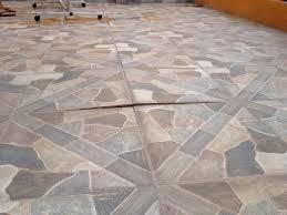 tiles outstanding groutless floor tile groutless floor tile no