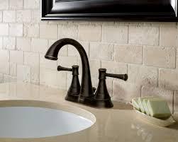 Home Depot Moen Bathroom Faucet Cartridge by Bathroom Home Depot Sink Faucet Moen 1222 Replacement Home