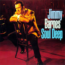 Jimmy Barnes — I Found A Love — Listen, Watch, Download And ... Jimmy Barnes Living Loud With A Freight Train Heart Sentinel Gift To All Mums Is A New Album Announce Tour Nick Cave And Paul Kelly Recognized In Australia Day For The Working Class Man Listen Discover Track By Soul Searchin Liberation Music Flame Trees Cold Chisel Best 25 Folk Song Lyrics Ideas On Pinterest Say Anything Blinky Bill Wiki Fandom Year In Review Vocals With John Jimmy Barnes The Dead Daisies One Of Kind Youtube