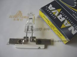 microscope light bulbs suppliers best microscope light bulbs