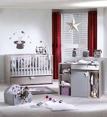 chambre bébé compléte chambre complète sauthon bébé sauthon chambre bebe déco