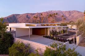 100 Modern Homes Architecture Are MidCentury Making A Comeback Remodeling