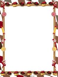 Image Result For Chocolate Themed Papers