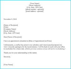 Reply To Interview Invitation Availability Reschedule Meeting Email