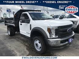 New White 2018 Ford Super Duty F-550 DRW Stk# B11652 | Ewald's Venus ... 2017 Ford F550 Lariat Custom Hauler Body Youtube Super Duty Drw Xl 4x4 Truck For Sale In Pauls Valley Used F550xl Dump Trucks Year 2004 Price 19287 For Sale 2008 At Dave Delaneys Columbia 1999 Dump St Cloud Mn Northstar Sales 2016 Chassis Regular Cab 4 Wheel Drive 35 Yard New Indianapolis In 2010 Boca Raton Fl 5003448985 Cmialucktradercom 2006 Single Axle Powerstroke 60l F 550 Walkaround 2018 Super Duty Xlt Na In Waterford 21269w Flatbed Corning Ca 53970