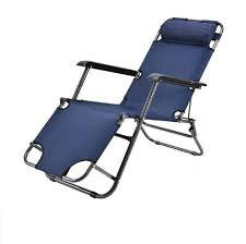 Amazon.com : ZLJTYN Lounge Chairs   Outdoor Patio Chaise ...