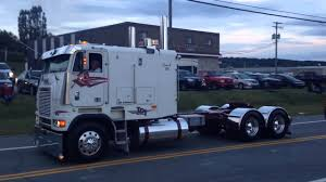 Cabover Freightliner Trucks For Sale - Car Styles Truckingdepot Commercial Truck Sales Schneider Has Over 400 Trucks On Clearance Visit Our 2019 Freightliner Scadia For Sale 1439 Trucks Heavy Trucks For Sale Semi Sale In Texas New And Used J Brandt Enterprises Canadas Source Quality Semitrucks White Freightliner Antique For Semitruck 2002 Pdx Car Bobby Park Equipment Inc Tuscaloosa Al And Home Stykemain