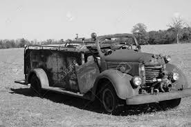 Old Rusted Firetruck In The Field Shown In Black And White. Stock ... Art S Stock Vector Illustration Rhpinterestcom Black And White Pamela Price On Twitter Contra Costa Countys First Fire Cosmo Santamaria Could Black Be The New Red For My Local Department Has A And Grey Fire Engine Album Old Rusted Firetruck In The Field Shown Truck Cars Trucks Clip Car 2 Top For 19 Image Royalty Free Library Emergency Service Huge Light Switch Plate Cover Red Trucks Rescue Fireman Hawyville Firefighters Acquire Quint Newtown Bee Side View On 18659473 Shutterstock Jack Protection District