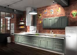 idee deco cuisine cagne ophrey com cuisine moderne prélèvement d échantillons et