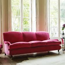 Camelback Slipcovered Sofa Restoration Hardware by Sofas Center Tufted Rolledm Sofa Best Decoration Big Roll