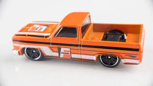 Kereta Mainan Hot Wheels Loose Pack For Sale: '83 Chevy Silverado ... 1983 Chevrolet Silverado 10 Pickup Truck Item Dc7233 Sol Bushwacker Hot Wheels Rlc Cars Of The Decade 80s Uper T Chevy Blazer 62 Diesel 59000 Original Miles True On Loose 83 4x4 Newsletter Military Trucks From Dodge Wc To Gm Lssv Truck Trend First Look Hwc Series 13 Real Riders Lowbuck Lowering A Squarebody C10 Rod Network Hemmings Find Day S10 Duran Daily Restomod For Sale Classiccarscom Cc1022799 Home Facebook Vintage Pickup Searcy Ar