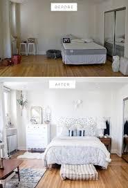 Uncategorized Rustic Bedroom Furniture Bohemian
