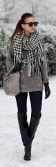 best 10 winter 2014 ideas on pinterest fall clothes