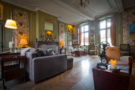 maison 76 bed and breakfast montreuil a stylish welcoming b b