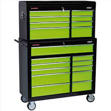 Rolling Tool Boxes For Sale Portable Tool Cart Drawer Tool Chest 4 ... Tool Chest And Cabinet Mclarenblog Garage Boxes Resized Shows The Metal Lovely Cheap Super Storage Kincrome Australia Sliding Box Find Deals On Line At Black Truck Roller Fanti Blog Extreme Tool Box Plastic Best 3 Options Home Depot Talking Belt Shop Chests Lowescom Page F Forum Community Rhfforumcom Drawers Luxurious Socket Snapon Vs Harbor Freight Boxes Youtube