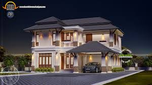 New Home Designs Plans Inspirational Tropical House Designs And ... Bali House Designs Australia Tropical Beach Houses Beaches Best Design In The Philippines Youtube Exterior Beautiful Modern Home Interior Dream House In Maui Opens To Fresh Sea Breezes Hawaiian Asian Pertaing To Encourage Joss Wonderful Plans Photos Inspiration Two Style Find Decor Bfl09xa 3516 Decoration Remarkable Bamboo Habitat New Inspirational And