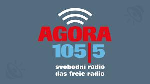 sendungen oddaje radio agora 105 5