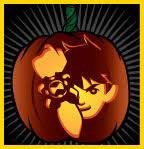 Printable Freddy Krueger Pumpkin Stencils by Top 3 Sites For Pumpkin Stencils And Jack O U0027 Lantern Patterns 2015
