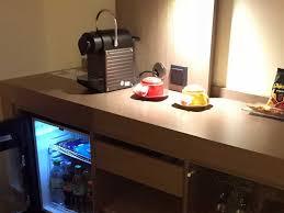 led spots bringen neues licht in die küche