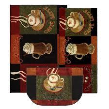 Wine Themed Kitchen Set by 19 Kitchen Decorating Theme Decorations Coffee Theme Kitchen