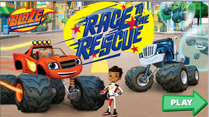 Blaze Race To The Rescue - Blaze And Monster Machines Cartoon ... Monster Jam Crush It Nintendo Switch Best Buy Truck Game Play For Kids 3d Race Crazy Speed Cars Offroad Championship Amazoncom Destruction Appstore Android Thunder Home Facebook Trucks Robot Transform Digital Royal Studio Monster Truck Para Nios Camiones Monstruos Carreras Tranformes Police App Ranking And Store Data Annie Review Pc Watch Adventures A Tale Online Pure Flix Challenge Free Download Ocean Of Games 4x4 Simulator Apps On Google Play
