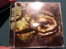 evanescence anywhere but home cd dvd ep prar CDs de