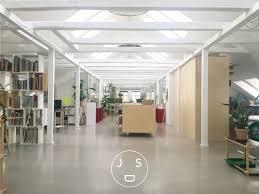100 Jds Architects JDS Practice Information Earchitect