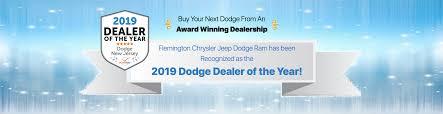 100 Flemington Car And Truck Country Chrysler Jeep Dodge Ram Dealer In NJ