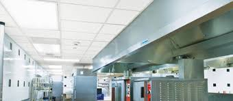 commercial kitchen ceiling tiles cleaning image 12 renatosogueco