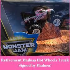Cyber Month | Madusa Monster Jam Madusa Truck Georgia Dome Atlanta Full Run Krazy Train Hot Wheels Vehicle Play Vehicles Amazon Stock Photos Images Alamy Download 1482 Look Out Boys Pink Tutu Shirt Tvs Toy Box 2014 Fun For The Whole Family Giveawaymain Street Mama Maxd Rc Video Dailymotion Madusamonsterjamjpg 1280852 Monsters Pinterest List Of 2018 Trucks Wiki Amazoncom Gun Slinger 2004