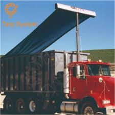 China Cable Dump Wholesale 🇨🇳 - Alibaba 2018 7x12 12k Force Dump Trailer W Tarp Kit Included 82 X 12 Truck 7 Width Deroche Canvas End Tarps Tarping Systems Pulltarps Dumps Amazoncom Buyers Products Dtr7515 75 X 15 Roll Alinum Dump Tarp Kits Manual Electric Systems Mechanical My Lifted Trucks Ideas Cheap Heavy Duty For Sale Find Securing A Load With Dump Trailer Tarp Kit Youtube Aero Economy Easy Cover Series Models 20 25 40 45 50 55