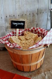 Best 25+ Barn Dance Ideas On Pinterest | Barn Dance Party, Barn ... Best 25 Barn Weddings Ideas On Pinterest Reception Have A Wedding Reception Thats All You Wedding Reception Food 24 Best Beach And Drink Images Tables Bridal Table Rustic Wedding Foods Beer Barrow Cute Easy Country Buffet For A Under An Open Barn Chicken 17 Food Ideas Your Entree Dish Southern Meals Display Amazing Top 20 Youll Love 2017 Trends
