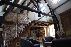 chambre d hote la rochelle vieux port bel appartement style loft 2 vieux port la à la rochelle
