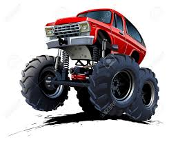 Monster Truck Cartoon Videos] - 28 Images - Cartoon Monster Truck ... Malicious Monster Truck Tour Coming To Terrace This Summer Madness 64 Europe Enfrdeesit Rom N64 Roms Monster Truck Star Car Central Famous Movie Tv Car News Incendiario Just Cause Wiki Fandom Powered By Wikia Monster Jam Trucks Grave Digger Vs Maximum Destruction Knex Showtime Michigan Man Creates One Of The Coolest Bigfoot Wikipedia Desert Death Race 3d For Android Apk Download Home Facebook My Favotite Mark Traffic