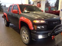 Plasti Dip Interor | 18407d1375657421-plasti-dipping-more-my ... Get Your Car Or Truck Painted Today Call For Pricing Mydpedwhips 2017 Chevy Silverado Anthracite Grey Semi Gloss My Very Abbreviated Plasti Dip Thread Page 2 Toyota 4runner Plasti Dipped Tailgate 9 Ford F150 Forum Community Of Plastic On Bottom Half The Plastidip Off Wheels New Toyo 30550r20s Generaloff Topic Full Truck Dip Thread Tacoma World Awesome Makeover Must See Part 1 Gone Wrong Spotted In Garage 2010 Xlt Rim 3 Truck 20 Oem Rims Dodge Ram Forum Dodge Forums