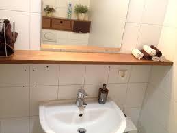 ablage badezimmer badezimmerablage yvonne haberman
