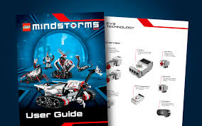 Downloads - Mindstorms LEGO.com Home Design 3d Outdoorgarden Android Apps On Google Play Autodesk Homestyler Software Free Download My Dream 3d Review And Walkthrough Pc Steam Version Youtube Best Ideas Not Until Image Minimalist Dezine House Freemium Plan Floor Online For Pcfloor Amazoncom Designer Interiors 2015 Game Magnificent Room Planner App By Chief Architect