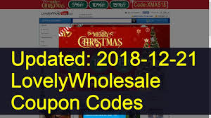 Lovely Wholesale Coupon Code 2019 Lovely Whosale Tryon Haul Floral Jacket Whole Sale Just Unique Boutique Coupons Promo Codes Wp Engine Coupon Code 20 Off First Customer Discount Code 2019 Coursera Offers Discount August Pin By Essential Olie Tracey Francis Oils Supplies Diy Halloween Day Clothing Store Concodegroup Free Apparel Accsories Online Deals Valpakcom Offer Dresslink And 15 25 Outerknown Coupons Promo Codes Wethriftcom Under Armour 10 Off Print