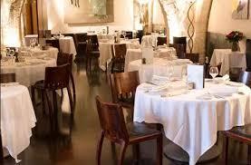 restaurant maison de la lozère restaurant cellier morel