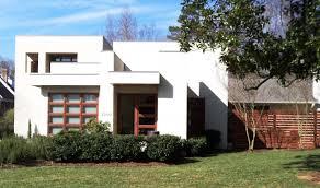 100 Modern Stucco House Modern House Stucco