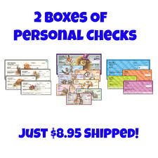 Personal Check Coupon Codes - 2 Day Shipping Amazon Prime Parisian Coupon Codes Renaissance Faire Ny 13 Deals Promo Code Promo For Tactics 4 Tech Conferences You Can Use Hotwire Coupon Codes To Attend Sears Parts Direct Free Shipping 2018 Lola Hotel Hp 564 Black Ink Coupons Elegant Themes 2019 Festival Foods Senior Travelocity Get The Best Deals On Flights Hotels More App Funktees Penelope G Mydeal Deal 25 Car Rental Naturalizer