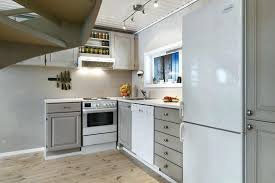 changer sa cuisine changer sa cuisine rayonnage cantilever