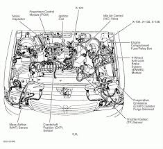 5 7 Gmc Engine Parts Diagram - Complete Wiring Diagrams • Gm Wiring Diagrams 97 Tahoe Everything About Diagram Parts Manual Chevrolet Gmc Truck Interchange Pickup Chevy Gm 7387 1988 Gmc 5 7 Engine Best Electrical Circuit 1997 Sierra Library 2008 The Car Top 2001 Ev71 Documentaries For Change 1999 Jimmy Trusted Hnc Medium And Heavy Duty Online Bendix Air Brake Rv 1979 1500 1970