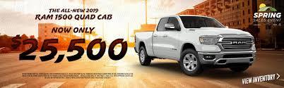 100 Dodge Truck Parts Online Mike Smith Chrysler Jeep Ram Dealership Beaumont TX
