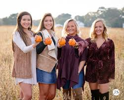 Pumpkin Patch Maryland 2017 by Class Of 2017 Archives James Seip