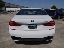 7 Series For Sale In Baton Rouge, LA - Brian Harris BMW Shop Used Ram 3500 Vehicles For Sale In Baton Rouge At Gerry Lane 1 Volume Ford Dealer Robinson Brothers For Cars La Acadian Chevy Dealership Chevrolet F 150 Near Gonzales Hammond Lafayette Freightliner Trucks In On Silverado 1500 70806 Autotrader Best Auto Sales Simple Louisiana Kenworth Tw Sleeper